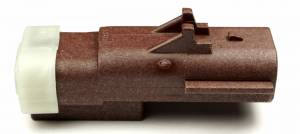 Connector Experts - Normal Order - CE2356M - Image 2