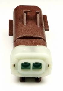 Connector Experts - Normal Order - CE2356M - Image 3