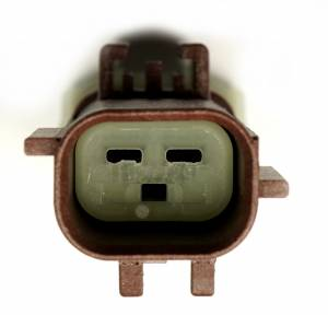 Connector Experts - Normal Order - CE2356M - Image 4