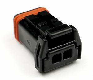 Connector Experts - Normal Order - CE2357F - Image 2