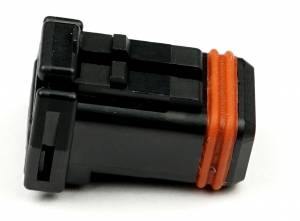 Connector Experts - Normal Order - CE2357F - Image 3