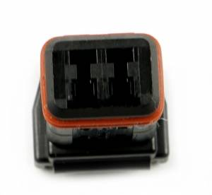 Connector Experts - Normal Order - CE2357F - Image 4