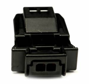 Connector Experts - Normal Order - CE2357M - Image 2