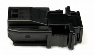Connector Experts - Normal Order - CE2357M - Image 3