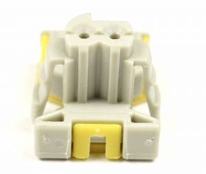 Connector Experts - Special Order 100 - CE2358 - Image 4