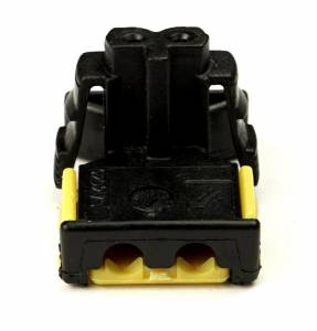 Connector Experts - Normal Order - CE2359 - Image 4