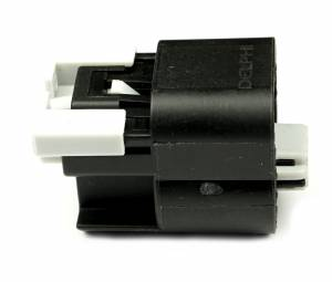 Connector Experts - Normal Order - CE2366 - Image 2