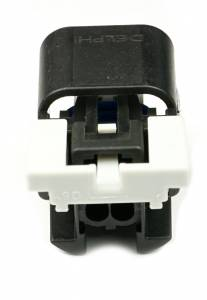 Connector Experts - Normal Order - CE2366 - Image 3