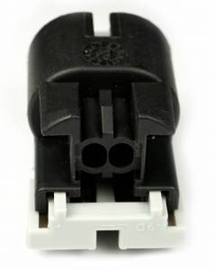 Connector Experts - Normal Order - CE2366 - Image 5