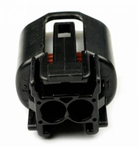 Connector Experts - Normal Order - CE2368 - Image 3