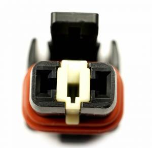 Connector Experts - Normal Order - CE2369 - Image 4