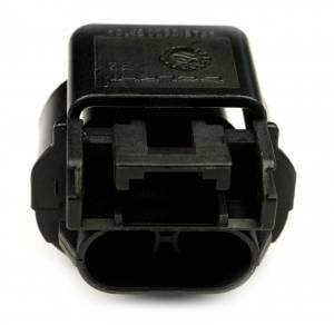Connector Experts - Normal Order - CE2371 - Image 3