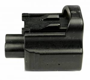Connector Experts - Normal Order - CE2372F - Image 2