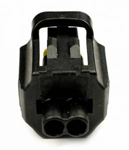 Connector Experts - Normal Order - CE2372F - Image 3