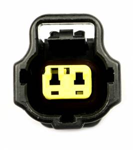 Connector Experts - Normal Order - CE2372F - Image 4