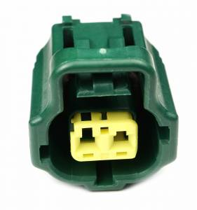 Connector Experts - Normal Order - CE2376F - Image 2