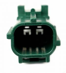 Connector Experts - Normal Order - CE2376M - Image 5