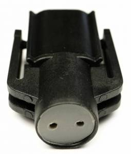 Connector Experts - Special Order 100 - CE2377 - Image 3