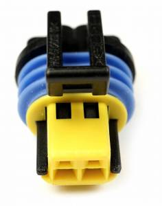 Connector Experts - Normal Order - CE2378 - Image 2