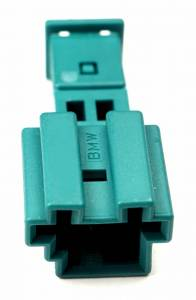 Connector Experts - Normal Order - CE2275M - Image 2