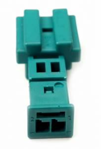 Connector Experts - Normal Order - CE2275M - Image 4