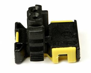 Connector Experts - Normal Order - Passenger Air Bag - Image 2