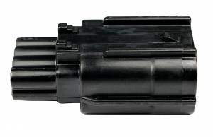 Connector Experts - Normal Order - CE8042M - Image 4