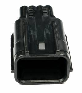Connector Experts - Normal Order - CE8042M - Image 2