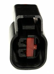 Connector Experts - Normal Order - CE2384F - Image 2