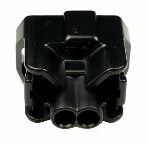 Connector Experts - Normal Order - CE2385 - Image 4