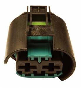 Connector Experts - Normal Order - CE2386 - Image 2