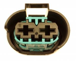 Connector Experts - Normal Order - CE2386 - Image 5