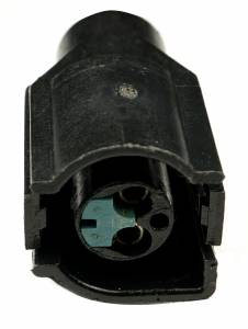 Connector Experts - Normal Order - CE2382F - Image 2