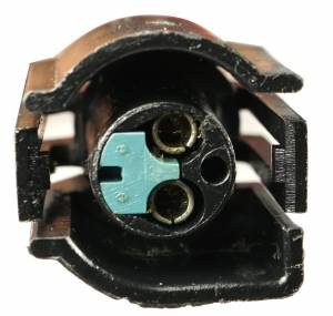 Connector Experts - Normal Order - CE2382F - Image 5