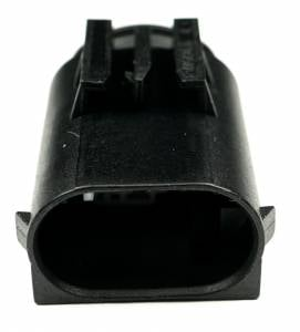 Connectors - 6 Cavities - Connector Experts - Normal Order - CE6021M
