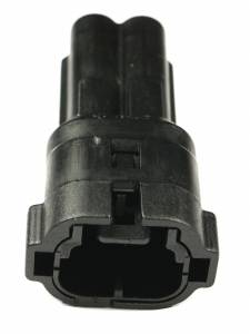 Connector Experts - Normal Order - CE2387M - Image 2