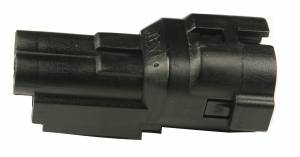 Connector Experts - Normal Order - CE2387M - Image 3