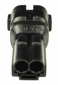 Connector Experts - Normal Order - CE2387M - Image 4