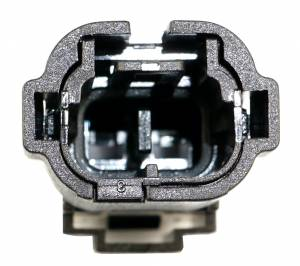 Connector Experts - Normal Order - CE2387M - Image 5