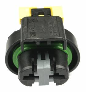 Connector Experts - Special Order 100 - CE2389A - Image 2