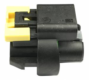 Connector Experts - Special Order 100 - CE2389A - Image 3