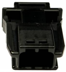 Connector Experts - Normal Order - CE2357M - Image 1