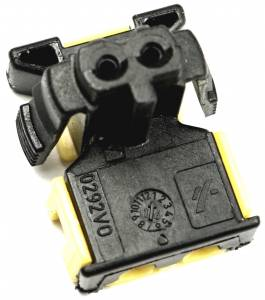Connector Experts - Normal Order - CE2359 - Image 1