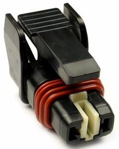 Connector Experts - Normal Order - CE2369 - Image 1