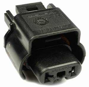 Connector Experts - Normal Order - CE2371 - Image 1
