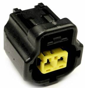 Connector Experts - Normal Order - CE2372F - Image 1