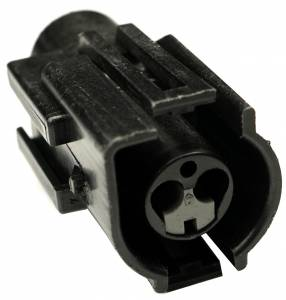 Connector Experts - Normal Order - CE2381 - Image 1