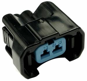 Connector Experts - Normal Order - CE2385 - Image 1