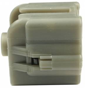 Connector Experts - Normal Order - CE1029L - Image 3
