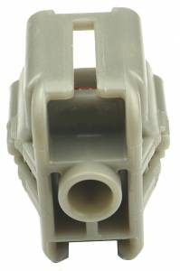 Connector Experts - Normal Order - CE1029L - Image 4